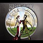 Scissor Sisters Laura (Int'l Maxi)