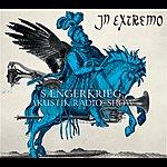 In Extremo Sängerkrieg (Akustik Radio-Show)