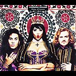 Army Of Lovers Candyman Messiah