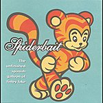 Spiderbait The Unfinished Spanish Galleon
