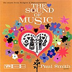 Paul Smith The Sound Of Music