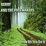 Gerry & The Pacemakers How Do You Do It