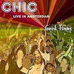 Chic Good Times