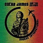 Oscar James Reggae International