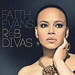 Faith Evans R&B Diva