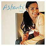 Ashanti Happy