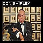 Don Shirley Don Shirley
