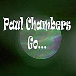 Paul Chambers Go - Ep