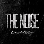 The Noise Extended Play