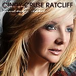Cindy Cruse Ratcliff Twenty Three