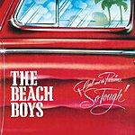 The Beach Boys Carl & The Passions - So Tough