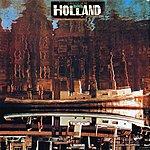The Beach Boys Holland