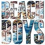 The Beach Boys The Beach Boys