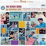The Beach Boys All Summer Long