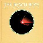 The Beach Boys M.I.U. Album