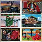 The Beach Boys L.A. (Light Album)