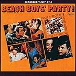 The Beach Boys Beach Boys Party!