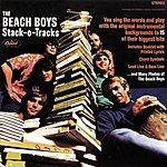 The Beach Boys Stack-O-Tracks