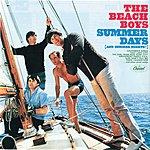 The Beach Boys Summer Days (And Summer Nights)