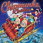 Alvin Chipmunks Christmas