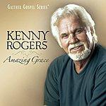 Kenny Rogers Amazing Grace