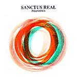 Sanctus Real Promises