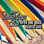 The Beach Boys 50 Big Ones: Greatest Hits