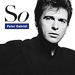 Peter Gabriel So (25th Anniversary Deluxe Edition)