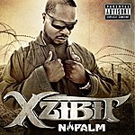 Xzibit Napalm (Parental Advisory)