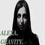 Alexa Gravity