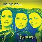 Exposé Shine On
