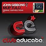 John Gibbons Mup Tulo