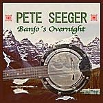 Pete Seeger Banjo´s Night
