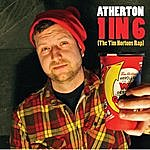 Atherton 1 In 6 (The Tim Hortons Rap)