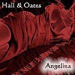 Hall Angelina