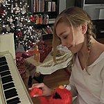 Madison Don't Wanna Grow Up (Holiday Version)