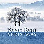 Kevin Kern Christmas