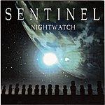 Sentinel Nightwatch