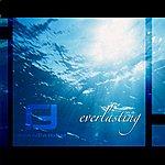 Ryan Farish Everlasting (Deluxe Version)