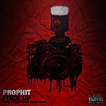 The Prophit Flick Up