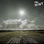 Mint The Empire Of The Sun