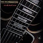 The NightCrawlers ... It´s The Devil In Me