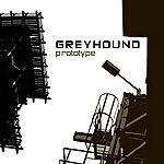 Greyhound Prototype