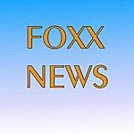 Rain Fire Foxx News