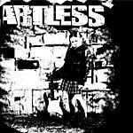 Artless Artless