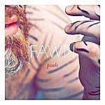 Fawn Pixels - Ep
