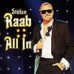 Stefan Raab All In
