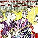 Hubert Sumlin Hubert Sumlin's Blues Party