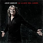 José Mercé La Llave Del Amor