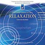 André Garceau Musique D'immersion : Relaxation (Equilibre Corps/Esprit)